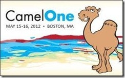 camelone2012
